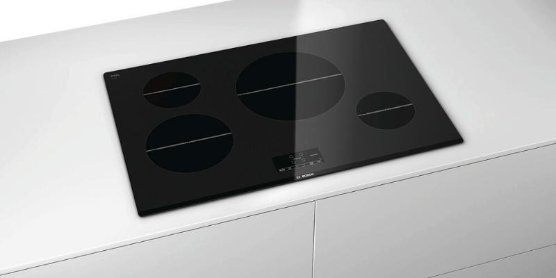 cooker dealing